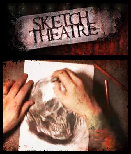sketchtheatre
