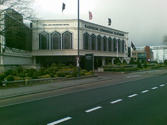 Picture of Radisson Edwardian Heathrow