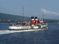waverley_passing.jpg (md93) Tags: cruise geotagged clyde paddle tagged geo steamer waverley