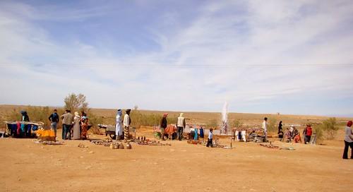 MERZOUGA-SAHARA-2008-SONY 192