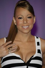 mariah carey press conference3