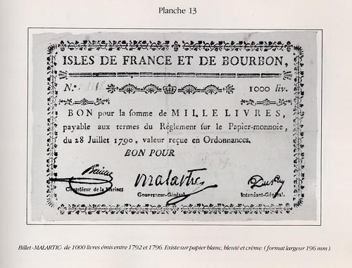 Planche 13