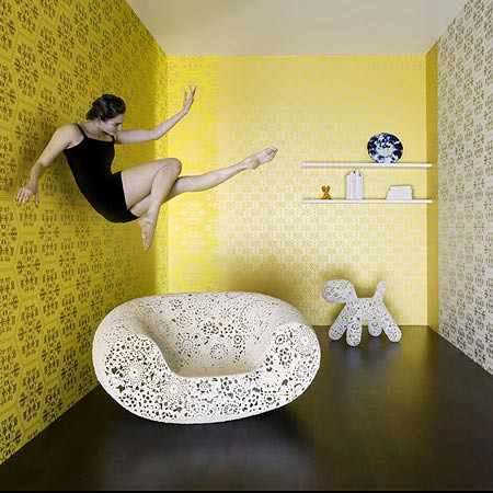 luxurious-wallpaper-design-stellagrace_yellow_opt02sq