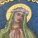 La Santa inquisición parte 2