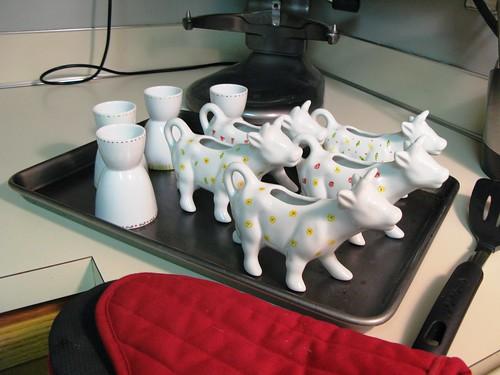 cows_batch1_baking