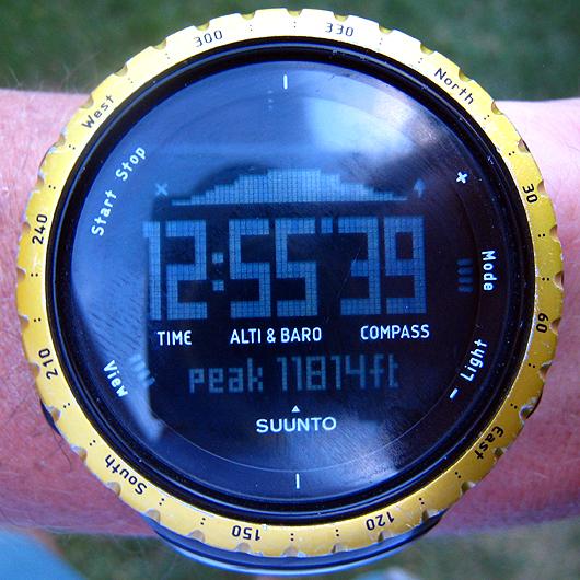 Pingora in 12:55