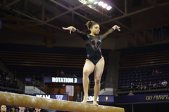 2017-02-11 UW vs ASU 87 (Susie Boyland) Tags: gymnastics uw huskies washington