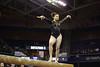 2017-02-11 UW vs ASU 87 (Susie Boyland) Tags: gymnastics uw huskies washington