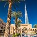 _MG_8825_web - The Palace Downtown Dubai & Burj Khalifa