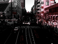 IMGP5337 (digitalbear) Tags: pentax q7 01 standard prime 85mm f19 nakano tokyo japan fujiya camera