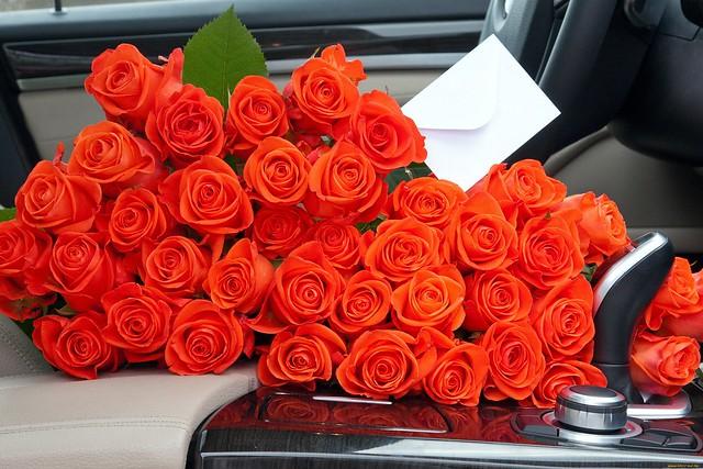 Пожелания коДню святого Валентина короткие смешные для 2-ой половинки