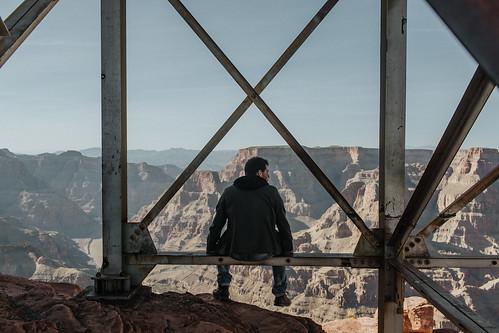 Trip Vegas - Canyon-65-2.jpg