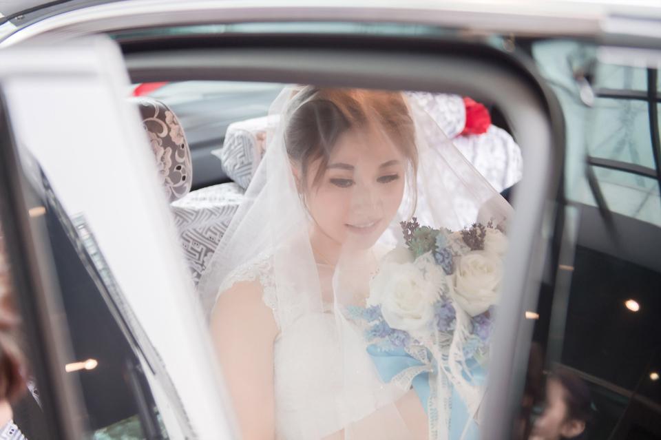 新竹婚攝 晶宴會館 婚禮紀錄 R & S 070