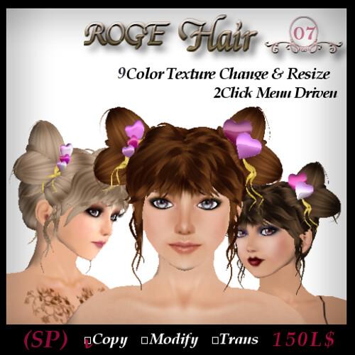 Hair07_SP