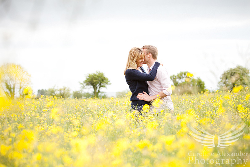 Wiltshire Wedding Photographer 8