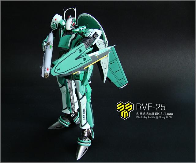 RVF-25_09