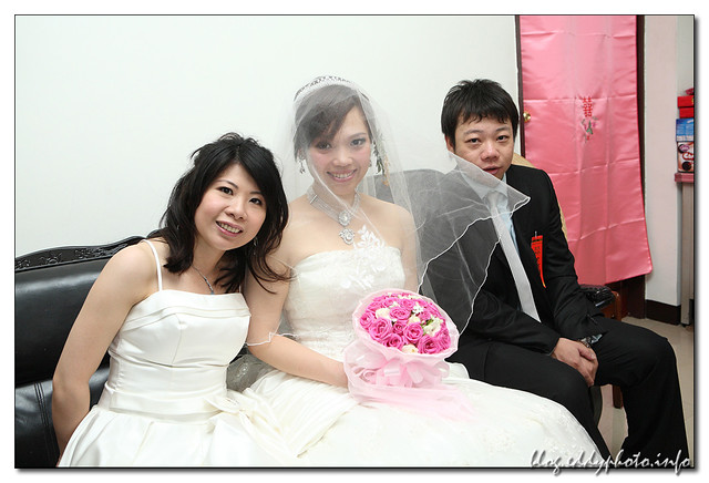20110605_226.jpg