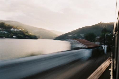 Express Douro