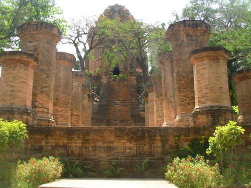 V-Nha Trang (6)
