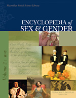 encyclopediaofsex&gender