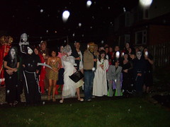 S5001063 (petercrosbyuk) Tags: party halloween 2007