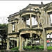 The Laguda House: A remnant of Iloilo's glorious past