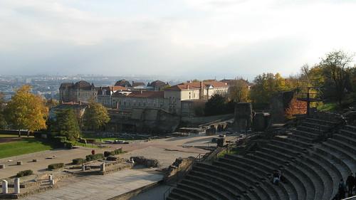 Lyon Nov 2007 013