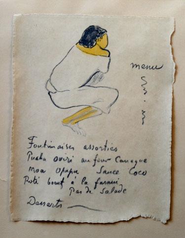 Gauguin_Tahitian-Menu.jpg