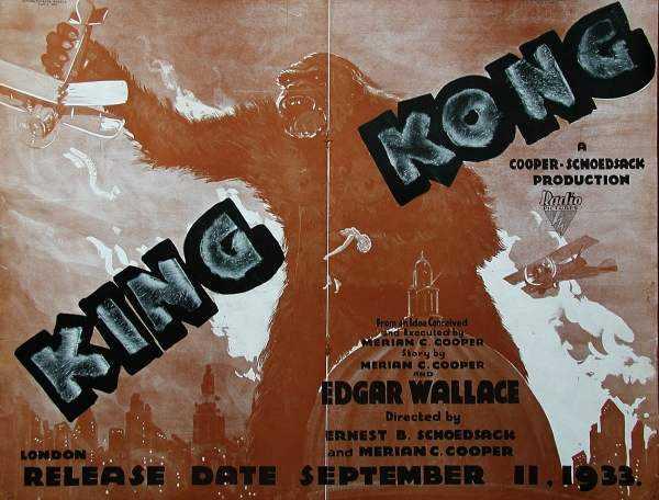 kingkong1.jpg