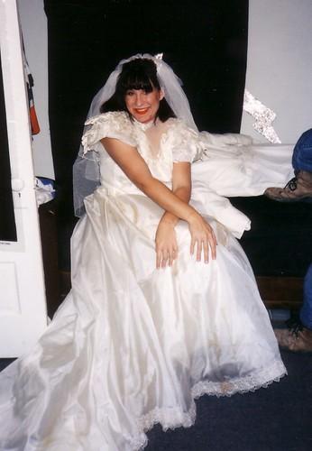 Kate-Bride 1998