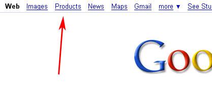 Google Search Engine Update, 11/07