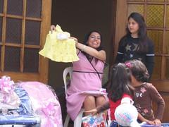 IMG_0114 (GMB2001) Tags: baby shower elvira