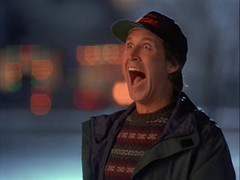 MR GRISWOLD