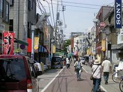 17熊野商店街_01