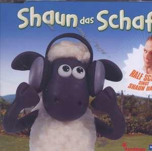 Ralf Schmitz - Shaun Das Schaf