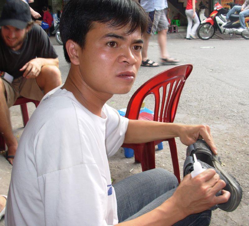 TS-Hanoi