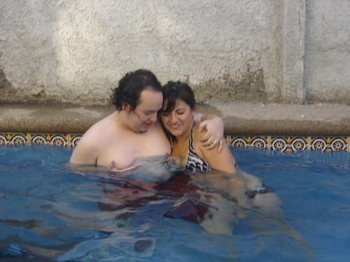 fotos de mujeres piernonas culonas tetonasporno