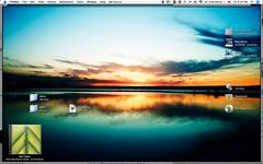 wait i think i like this desktop better (matthewmcinerney) Tags: desktop wallpaper mac el os x ten eleven