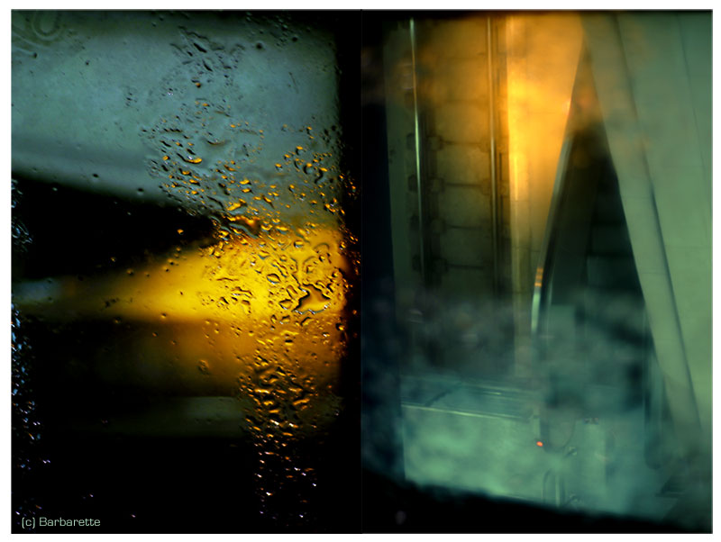 duo-pluie-nuit2