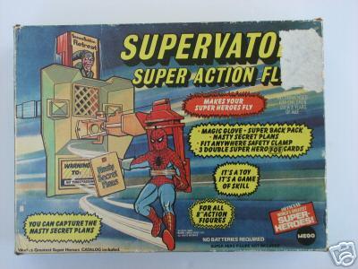 8_supervator