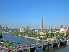 Egypt-2A-010 - Cairo
