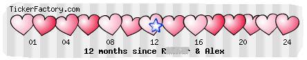 12 Monate R+A