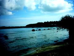 Bolinao (met_p3) Tags: resort touristspot bolinao