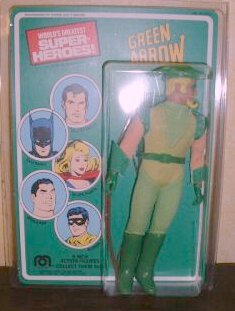 8_greenarrowcard