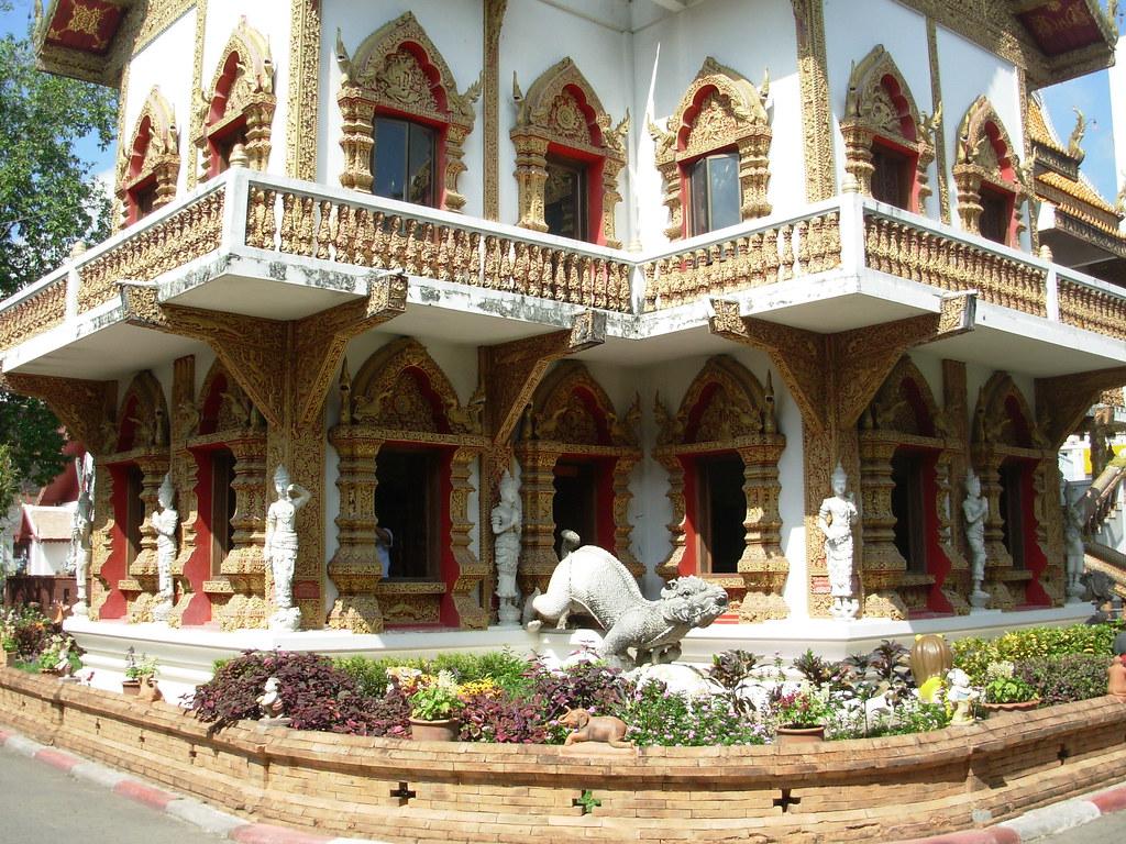 cm-W Bupparam (16)