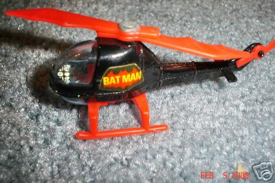 batman_corgijrbatcopter.jpg
