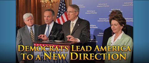 Democrats 2006