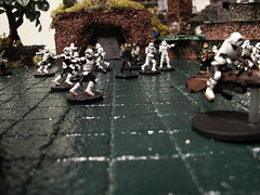 PICT2464 (jedibrae) Tags: battle scene endor