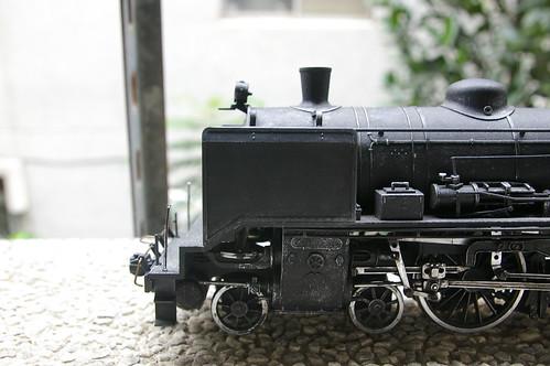 IMGP6663