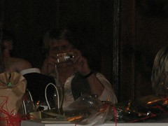 img_0317 (widhalmt) Tags: roland vater feier